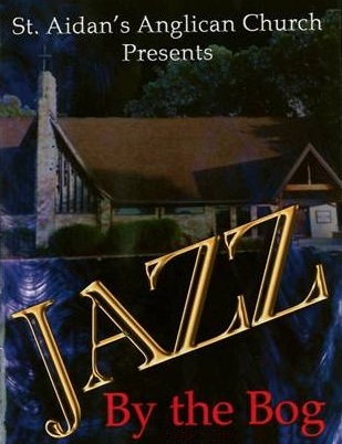 Jazz By The Bog